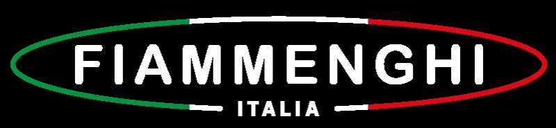 fiammenghi italia logo