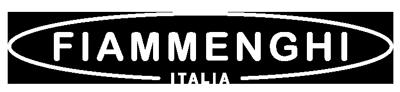 Fiammenghi Italia